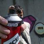 Ceny antigraffiti nátěrů