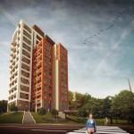 rezidence-eliska-00-1380885304